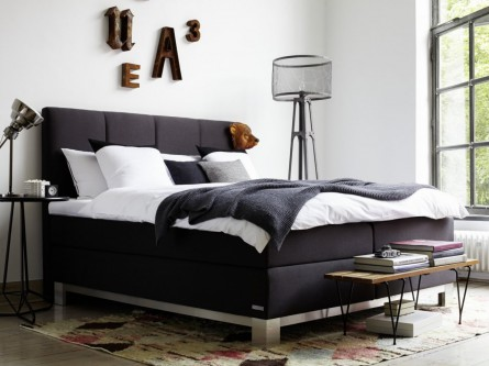 boxspringbetten schlaraffia markenschlaf. Black Bedroom Furniture Sets. Home Design Ideas
