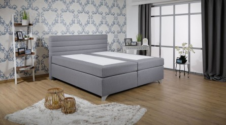 boxspringbetten/breckle/arga-top/breckle-boxspringbett-arga-top-200x200-cm