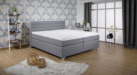 boxspringbetten/breckle/arga-top/breckle-boxspringbett-arga-top-200x200-cm-inkl-topper