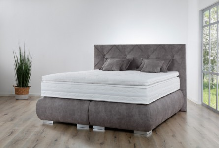 boxspringbetten/breckle/arga-palace/breckle-boxspringbett-arga-palace-140x200-cm-inkl-gel-topper-kissenset